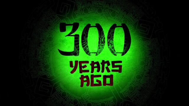 File:RCntSK - 300 Years Ago.jpg