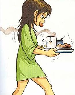 File:Sheila breakfast in bed.jpg