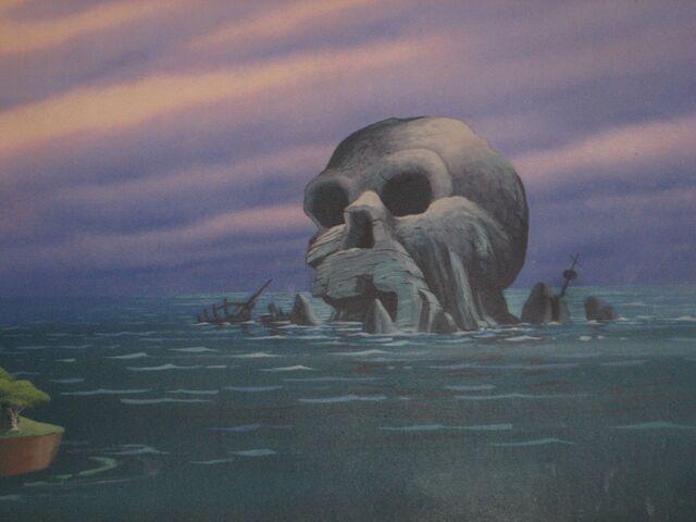 File:Skull rock 1280 x 960.jpg