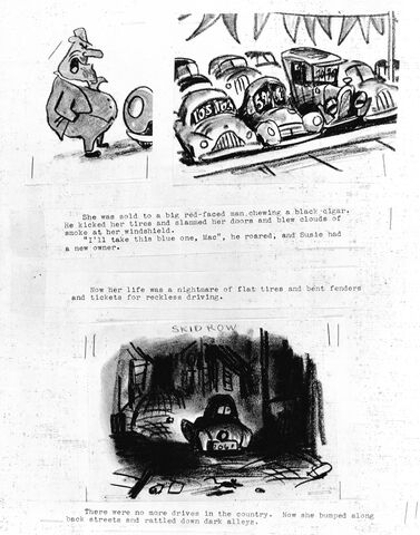 File:Susie the Little Blue Coupe Storyboard 8.jpg