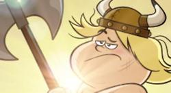 File:Thor thorson 2.jpg