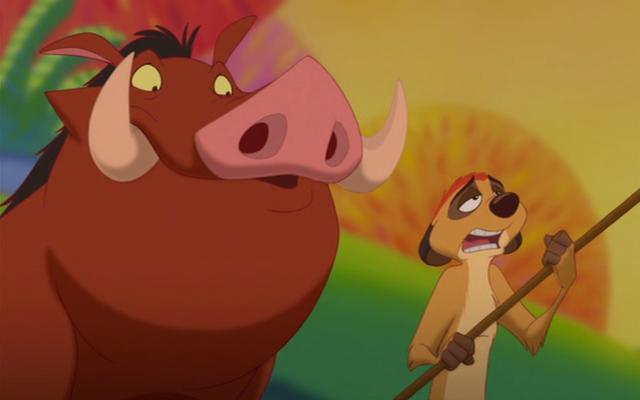 File:Timon&Pumbaa6.PNG