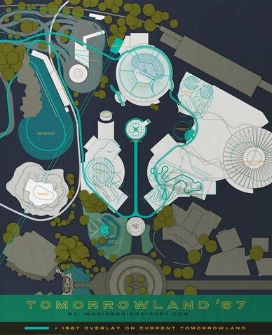 File:Tomorrowland-1967 Map.jpg