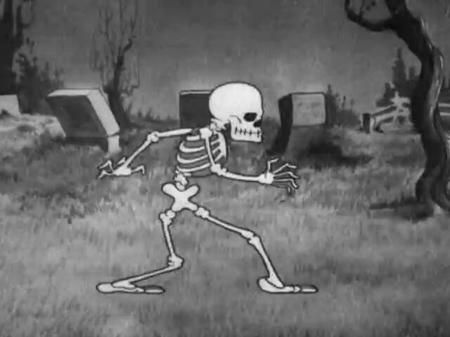 File:1929-danse-2.jpg