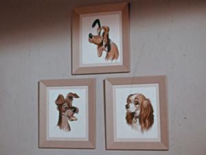 File:1954-dogs-2.jpg