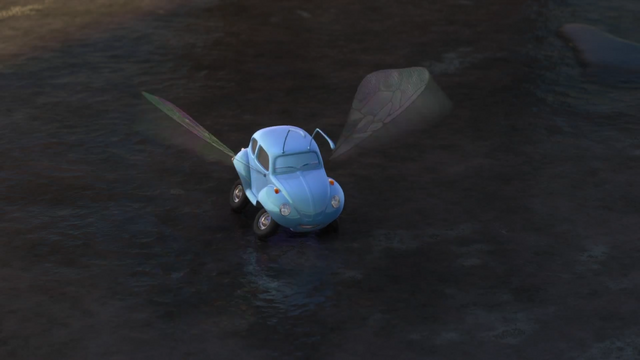 File:Bugged10.png