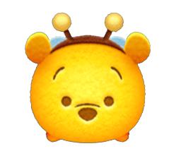 File:Bumblebee Pooh Tsum Tsum Game.png