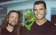 Dan-and-Kermit