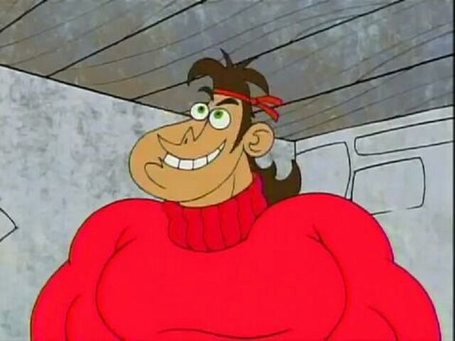 File:Dave the Barbarian 120a Red Sweater Of Courage Docslax 246329.jpg