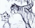 Thumbnail for version as of 22:31, May 19, 2013