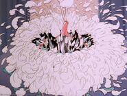 Fantasia-disneyscreencaps com-7942