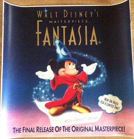 File:Fantasia Promotion Poster.jpg