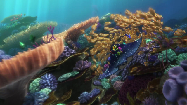 File:Finding Dory 71.png