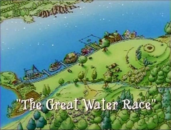 File:Great Water Race.jpg