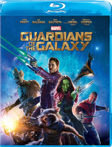 File:Guardians of the Galaxy BD.jpg