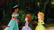 File:Jasmine-in-Sofia-the-First-2