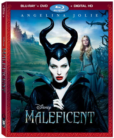 File:Maleficent Blu-ray Combo Pack.jpg