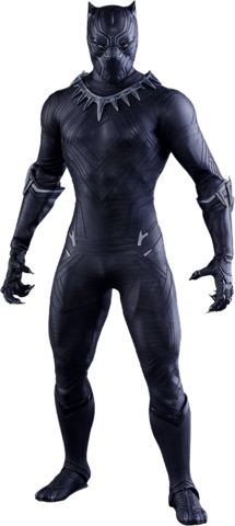 File:Marvel-captain-america-civil-war-black-panther-sixth-scale-hot-toys-silo-.png