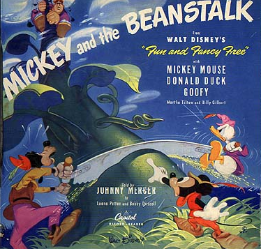 File:Mickey-and-Beanstalk-Capitol.png