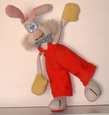 File:Roger Rabbit Plush.jpg