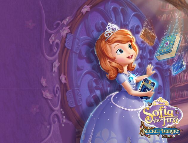 File:Sofia-The-First-The-Secret-Library-Wallpaper.jpg