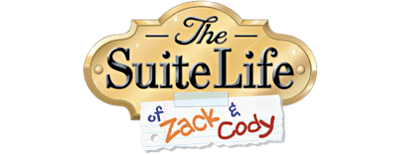 File:Suite Life of Zack & Cody.png