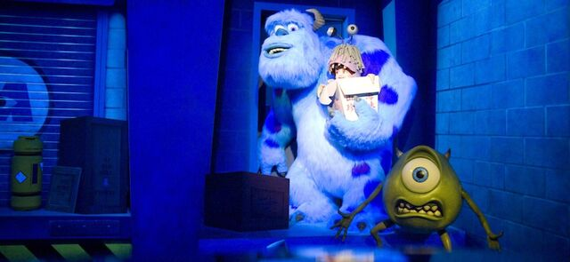 File:Sulley-boo-mike.jpg