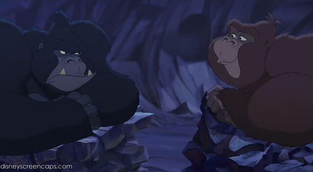 File:Tarzan2-disneyscreencaps.com-2571.jpg