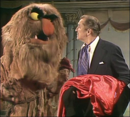 File:Vincent and sweetums.JPG