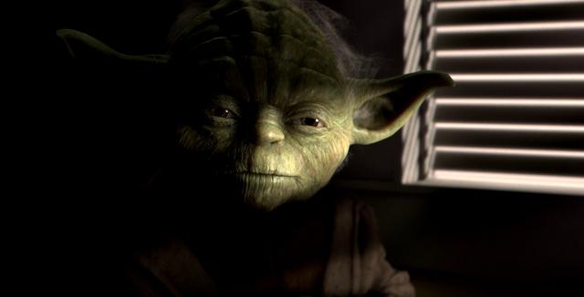 File:Yoda ROTS 1.png
