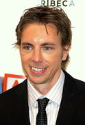 408px-Dax Shepard at the 2008 Tribeca Film Festival