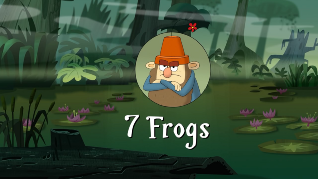 File:7 Frogs.png