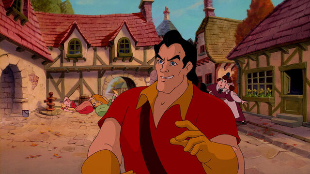 Файл:Beauty-and-the-beast-disneyscreencaps.com-580.jpg