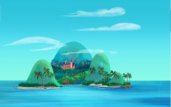File:Crinson isle.png