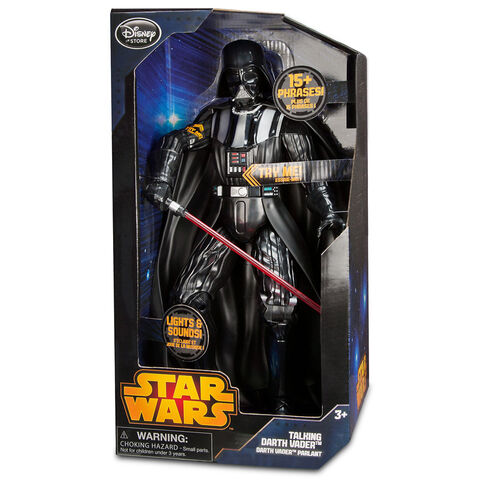 File:Disney-store-talking-darth-vader-box.jpg
