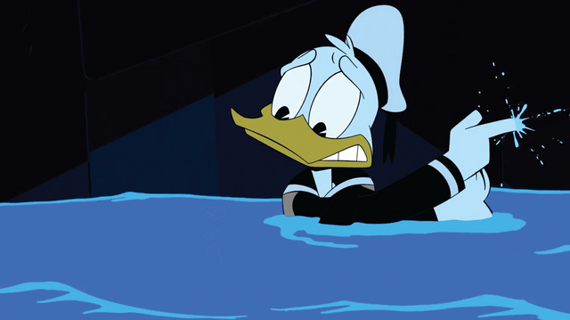 File:DuckTales-2017-40.png