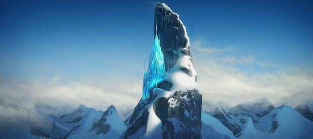 File:Frozen-fever-disneyscreencaps com-825.jpg