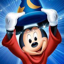 File:Mickey 3.jpg