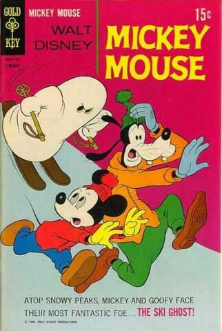 File:Mickey Mouse -120.jpg