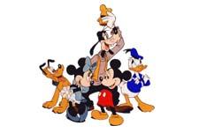 File:Mickey logo1.jpg