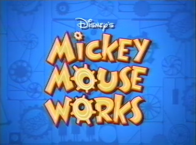File:MouseworksLogo.jpg