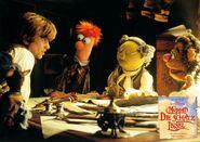 Muppets-DieSchatzinsel-LobbyCard-03