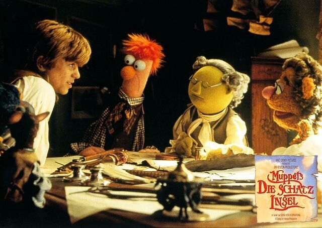 File:Muppets-DieSchatzinsel-LobbyCard-03.jpg
