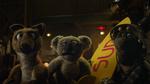 Muppets Most Wanted extended cut 0.25.53 kangaroo koala Beauregard