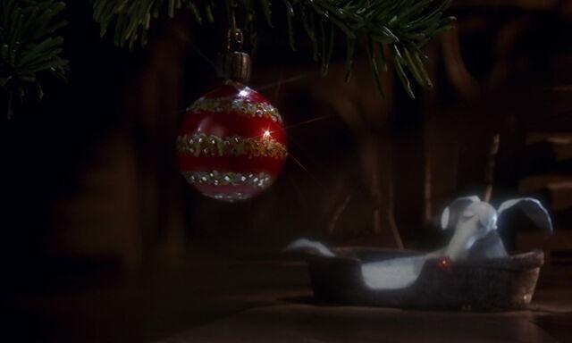 File:Nightmare-christmas-disneyscreencaps com-3150.jpg