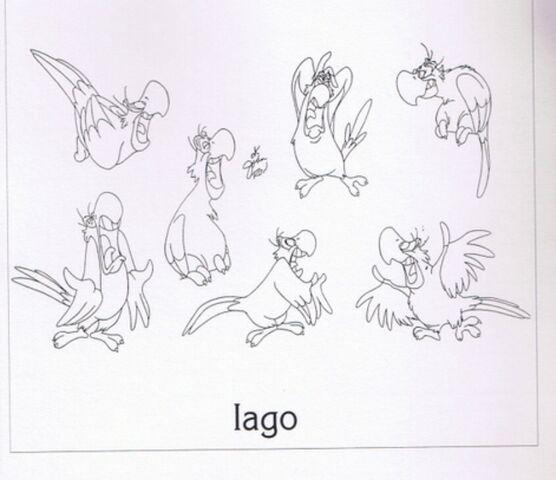 File:Official Artwork of Iago.jpg