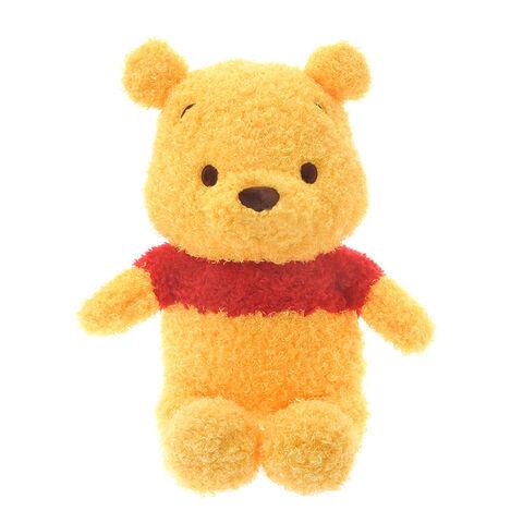 File:Pooh Hunny Day Pooh stuffed toy (L).jpg