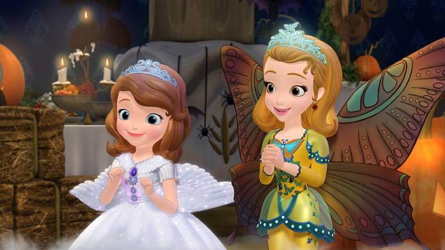 File:Princess-Butterfly.png