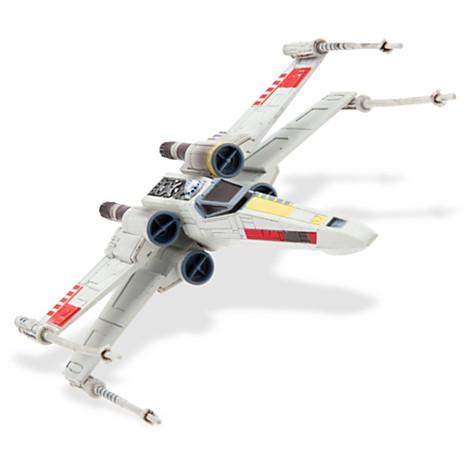 File:Star Wars X-Wing Fighter Die Cast Vehicle.jpg