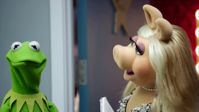 File:TheMuppets-S01E06-AwkwardKermit02.png
